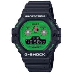 DW-5900RS-1ER G-SHOCK CASIO