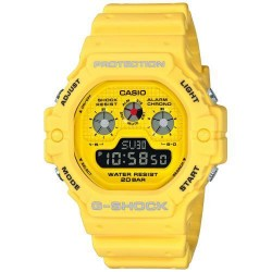 DW-5900RS-9ER G-SHOCK CASIO