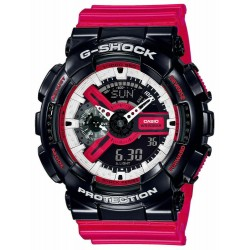 GA-110RB-1AER G-SHOCK CASIO