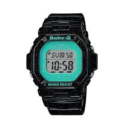 BG-5600GL-1ER BABY-G CASIO